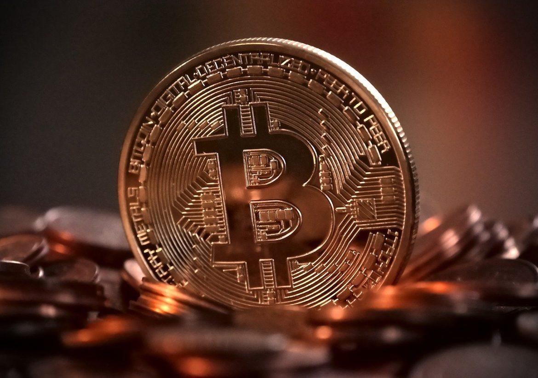 Kryptowaluty i ich koszt na rynku wirtualnym