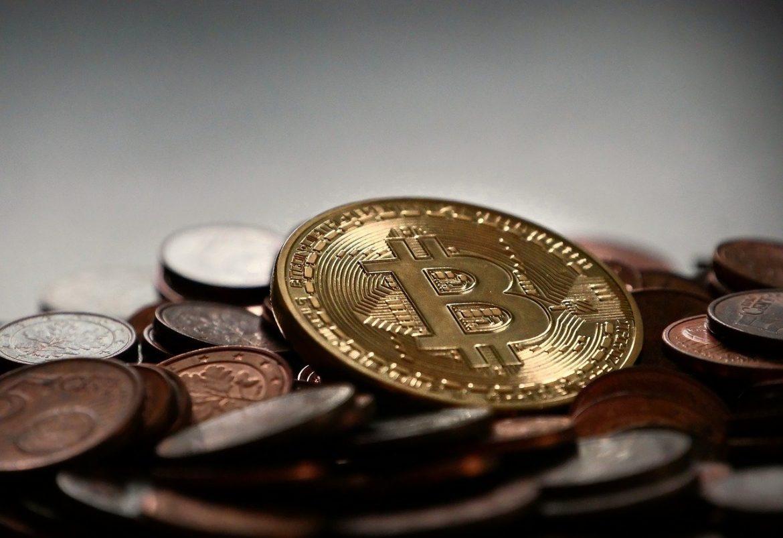 Opłacalna inwestycja w bitcoiny