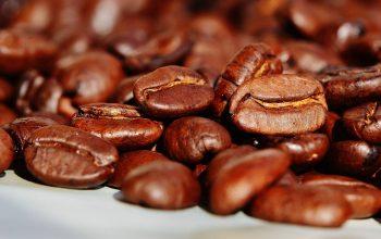Jaka kawa będzie najlepsza do biura?