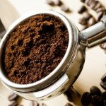 Ekspresy - obowiązkowe wyposażenie kawiarni