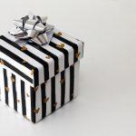 Drobne gadżety na prezent
