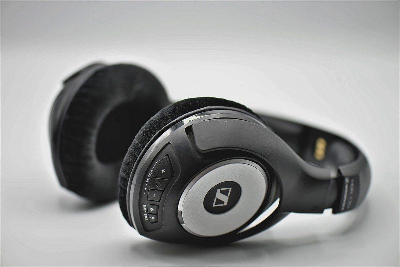Szeroki wybór słuchawek dostępnych online