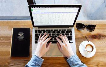 Co obejmuje opieka IT dla firm?