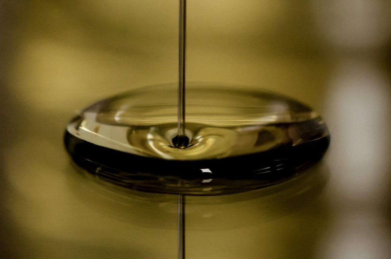 Oleje dla przemysłu i ich zastosowanie