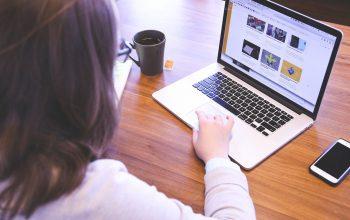 Projektowanie stron internetowych nie jest skomplikowane