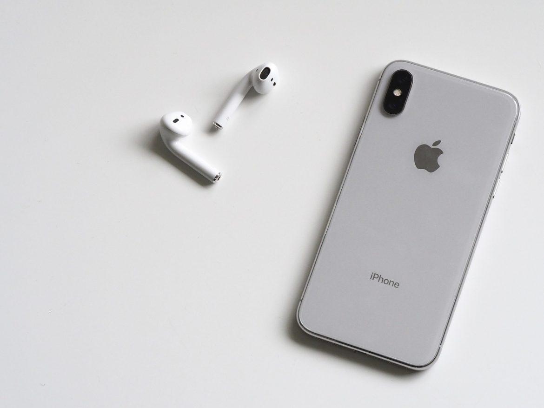 Serwis iPhone, któremu warto zaufać